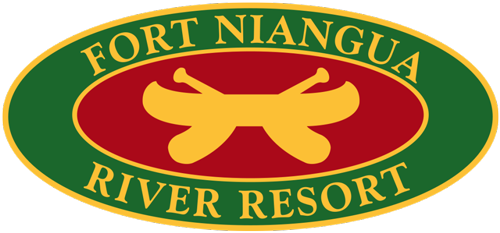 Ft. Niangua River Resort Inc.